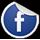facebook R