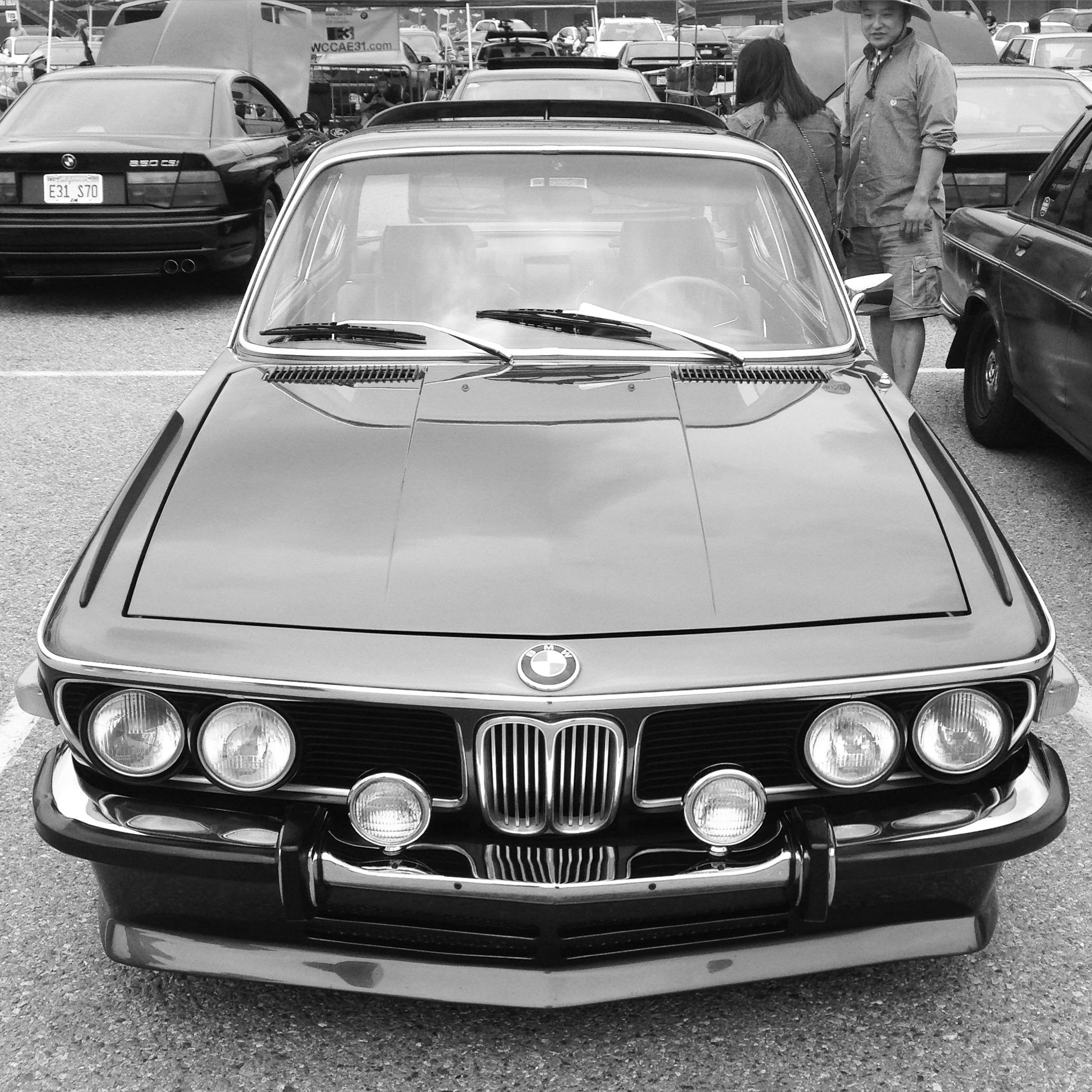 classic cars – Byron Bowers Live